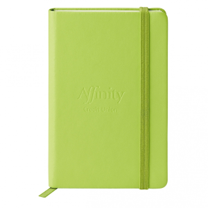 Neoskin® Hard Cover Junior Journal
