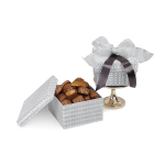 Sparkling Almond Butter Toffee Gift Box